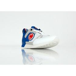COLMAR ORIGINALS scarpe...