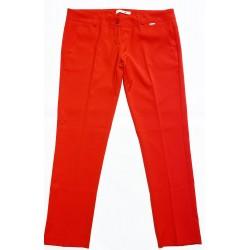 Pantalone corallo PDK...