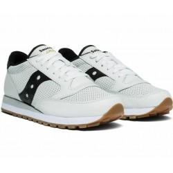 SAUCONY Sneakers scarpe...