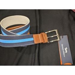 HARMONT & BLAINE cintura...
