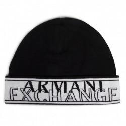 ARMANI EXCHANGE berretto...