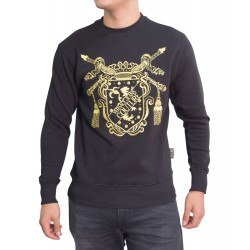 VERSACE JEANS COUTURE Nero...