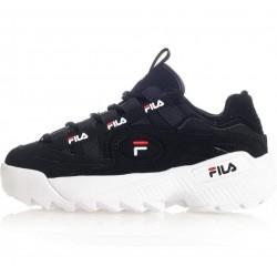 Fila Sneakers Donna...