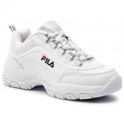 FILA Sneakers Strada Low...