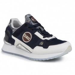 COLMAR Sneakers Tyler Galax...
