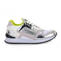 COLMAR Sneakers 157 TYLER