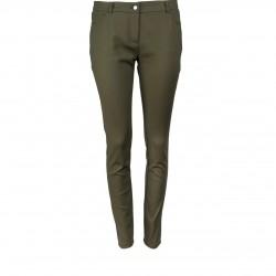 GUESS MARCIANO Pantalone Verde