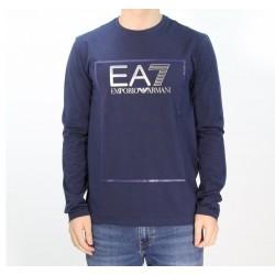 EMPORIO ARMANI EA7 T-shirt...
