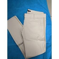 KOCCA Pantalone con catene...