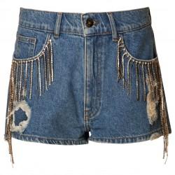 SHOP ART Shorts Jeans