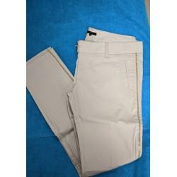 KOCCA Pantalone in cotone...