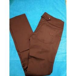 MONELLA FASHION Pantalone...