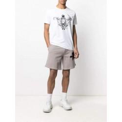 RICHMOND SPORT T-shirt...