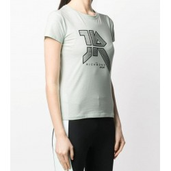 RICHMOND SPORT T-shirt con...
