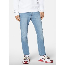 VERSACE JEANS COUTURE JEANS...