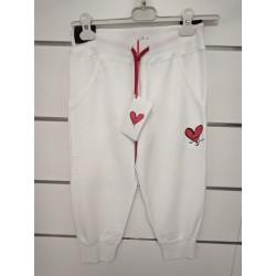 Sweet Years Pantalone a 3/4...