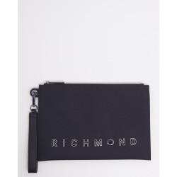 John Richmond pochette con...