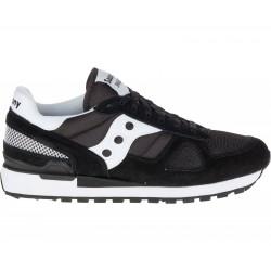 Saucony sneakers Shadow...