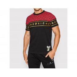 JOHN RICHMOND T-shirt...