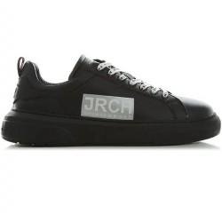 John Richmond sneakers - Nero